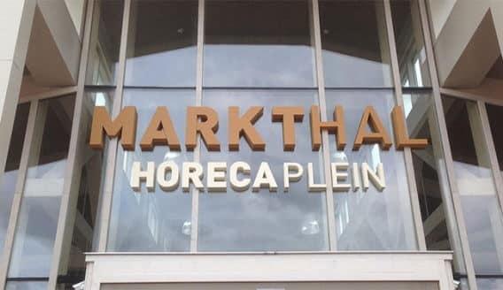 piepschuim-logo-markthal