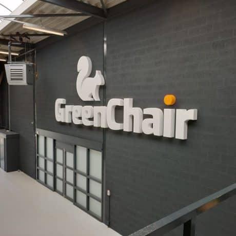 piepschuim-logo-greenchair